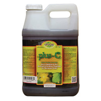 Microbe Life Microbe Life Photosynthesis Plus, 2.5 gal CA Only