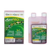 Cann Care Cann-Care AzaPRO 1.2percent Concentrate, 4 oz