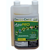 Cann Care Cann-Care AzaPRO 1.2percent Concentrate, 32 oz