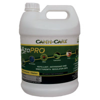 Cann Care Cann-Care AzaPRO 1.2percent Concentrate, gal