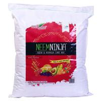 NeemTree Organics NeemTree Organics Neem Ninja Cake, 44 lb