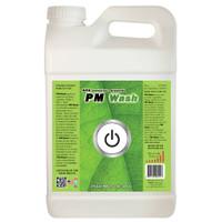 NPK NPK PM Wash, 2.5 gal