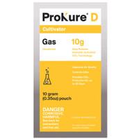 ProKure ProKure D Cultivator Slow Release Gas, 10 g