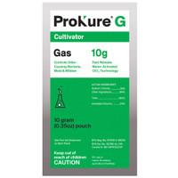 ProKure ProKure G Cultivator Fast Release Gas, 10 g