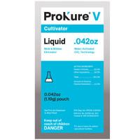 ProKure ProKure V Cultivator Liquid, 0.042 oz