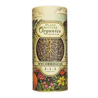 Plant Success Plant Success Organics Granular, lb