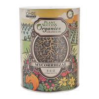 Plant Success Plant Success Organics Granular, 5 lb