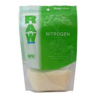 NPK NPK RAW Nitrogen, 2 oz