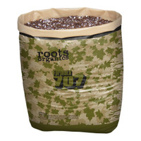 Aurora Innovations Roots Organics Formula 707 Growing Mix, 3 gal