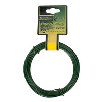 Smart Support Smart Support Heavy Duty Garden Wire, 50