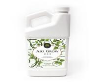 Age Old Nutrients Age Old AIO Grow 32 oz, 12/cs AO50032