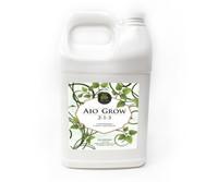 Age Old Nutrients Age Old AIO Grow 1 gal, 4/cs AO50100