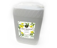 Age Old Nutrients Age Old AIO Bloom 6 gal AO60600