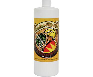 Grow More Mendocino Hawaiian Big Bud, 1 qt GR5355