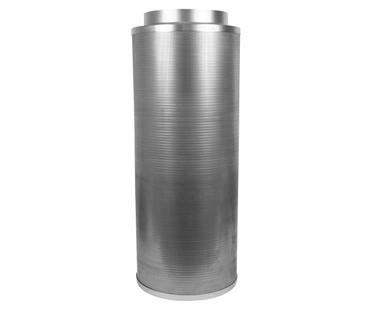 Atmosphere Pro-Lite Filter 12 x 40 ATPLF1240