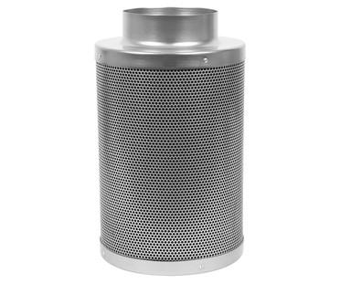 Atmosphere Pro-Lite Filter 6 x 16 ATPLF616