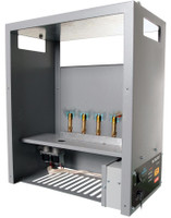 Autopilot CO2 Generator NG 2,767-11,068 BTU 10.8 CU/FT Hr REFAPCG4NG