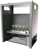 Autopilot CO2 Generator NG 13,835-22,136 BTU 21.6 CU/FT Hr REFAPCG8NG