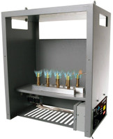 Autopilot CO2 Generator NG/HA 13,835-22,136 BTU 21.6 CU/FT Hr REFAPCG8NGH