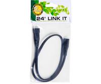 SunBlaster Link Cord 24 SL0900239