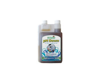 Safer Gro pH Down, 2.5 gal SG09918