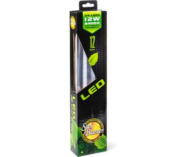 SunBlaster 12 SunBlaster LED High Output 6400K 12W Strip Light 24 LEDS SL0900700