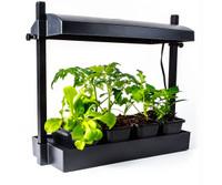 SunBlaster LED - Growlight Garden Micro - Black SL1600218