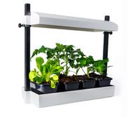 SunBlaster LED - Growlight Garden Micro - White SL1600219
