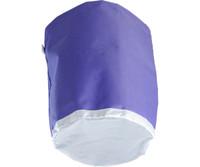 EXTRACTT Micron Bag, 5 gal, 25 micron HFB5025