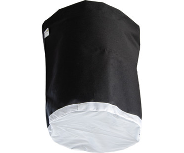 EXTRACTT Micron Bag, 5 gal, 90 micron HFB5090