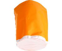 EXTRACTT Micron Bag, 5 gal, 120 micron HFB5120