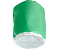 EXTRACTT Micron Bag, 5 gal, 190 micron HFB5190