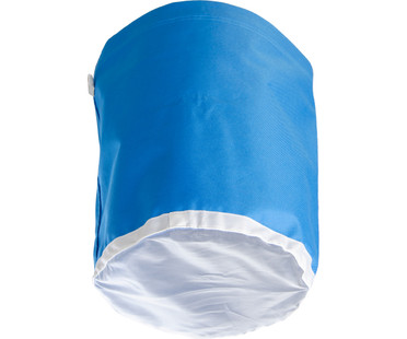 EXTRACTT Micron Bag, 5 gal, 220 micron HFB5220