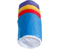 EXTRACTT Micron Bags, 5 gallon, 4-bag kit HFB54K