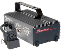 Phantom Refurb Phantom 400W Digital Ballast, 120/240v REFPHE400
