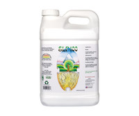 South Cascade Organics South Cascade Organics SLF-100, 2.5 Gallon SCSLF2.5