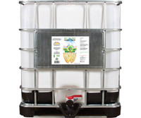 South Cascade Organics South Cascade Organics SLF-100, 275 Gallon SCSLF275