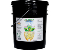 South Cascade Organics South Cascade Organics SLF-100, 5 Gallon SCSLF5