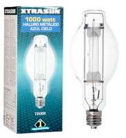 Xtrasun Bulb MH 1000W 7200K XTB2001