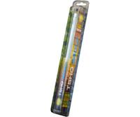 SunBlaster SunBlaster 6400K T5HO Replacement Lamp SL0900350