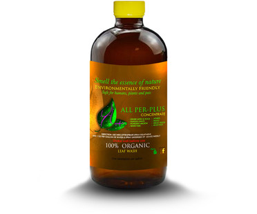 All Per-Plus All Per-Plus Concentrate, 1 oz makes 1-2 gallons ALLPP1C