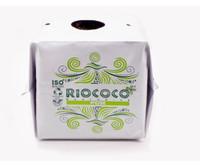 RIOCOCO PCM RIOCOCO PCM 1 Gallon Closed Top Bag 44/cs RP30110