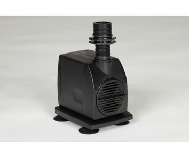 EZ Clone Water Pump 450 320 GPH EZWP450
