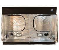 Hydropolis Grow Tents Hydropolis Grow Tent 3x9 HYDT39