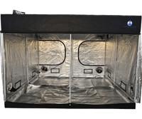 Hydropolis Grow Tents Hydropolis Grow Tent 9x9 HYDT99