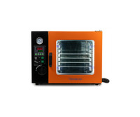 Best Value Vacs 0.9 Eco Vacuum Oven BVVECOVO.9