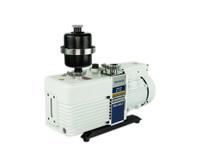 Best Value Vacs Pro Series 21.2CFM Corrosion Resistant Two Stage Vacuum Pump BVVPS212