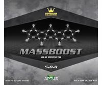 Aptus Aptus Massboost 20L AP16030