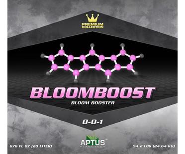 Aptus Aptus Bloomboost 20L AP18030