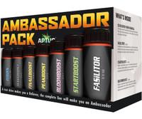 Aptus Aptus Ambassador Pack AP50001
